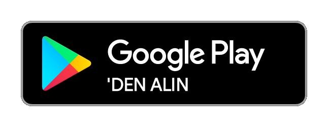 Divizyon Google Play Store