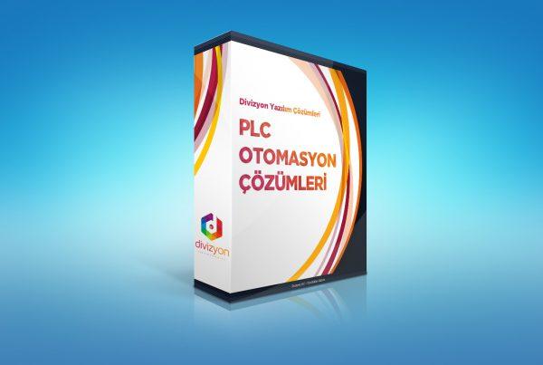 Plc Otomasyon Sistemi
