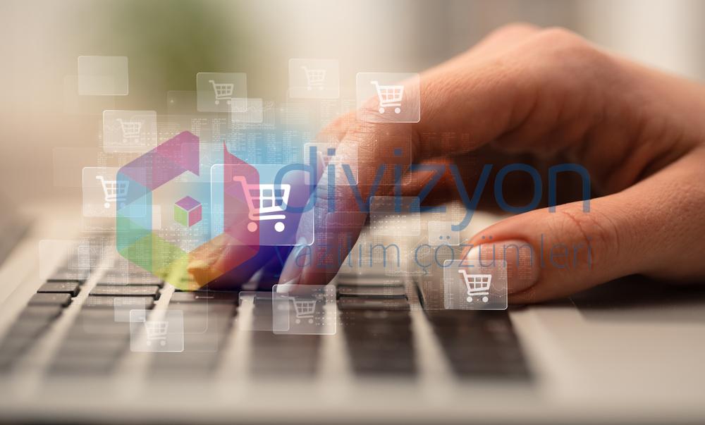 Çorum E-Ticaret